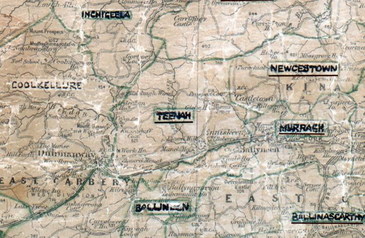 Teenah-Map-cork