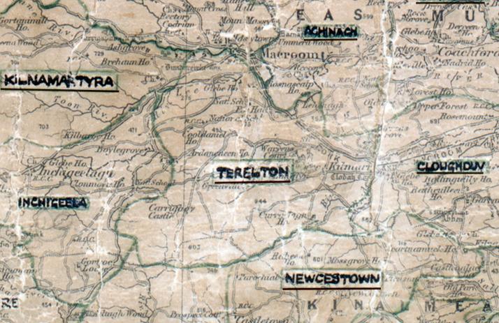 Terelton-Map-cork
