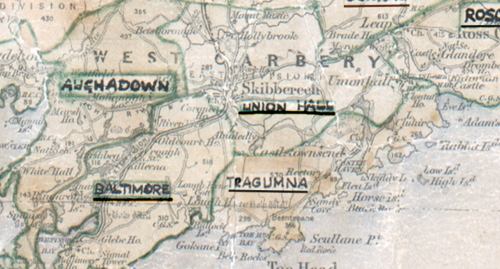 Tragumna-Map-cork