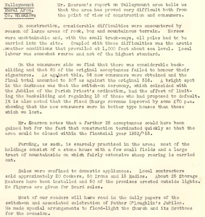 Valleymount-R.E.O.-May-1953-P
