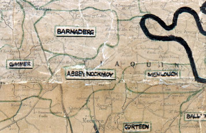 Abbeyknockmoy-Map-GALWAY-big