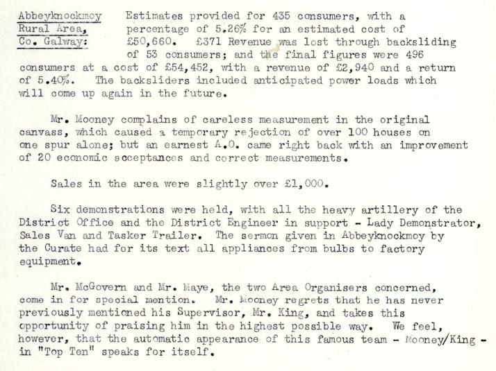 Abbeyknockmoy-R.E.O.-May-1954-P
