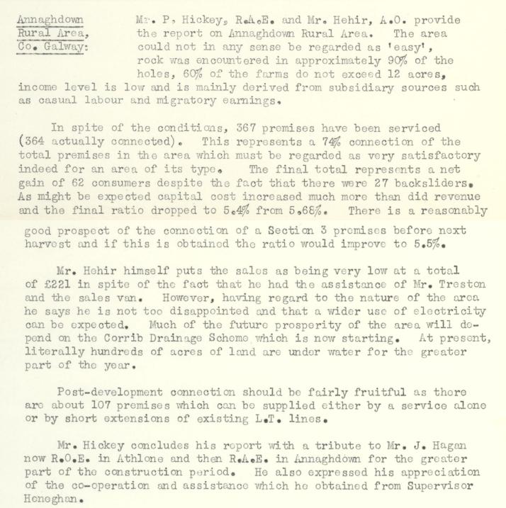 Annaghdown-R.E.O.-April-1954-P