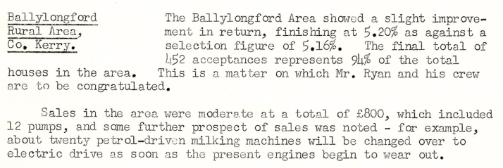Ballylongford-REO-News-Jan-19560004