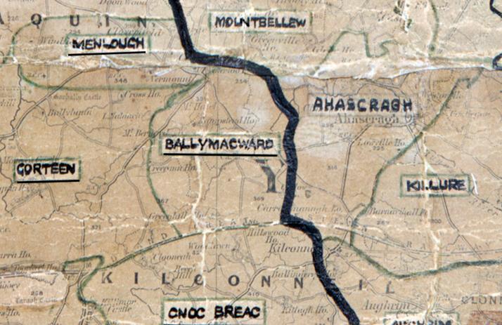 Ballymacward-Map-GALWAY-big