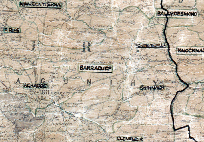 Barraduff-Map-tralee