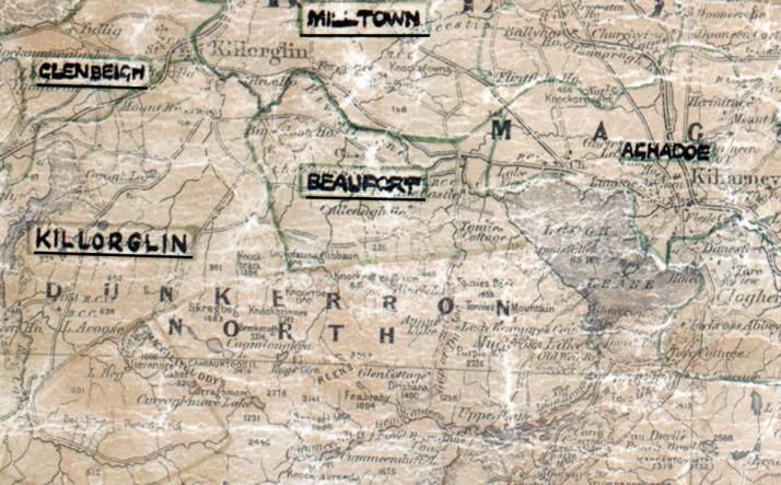 Beaufort-Map-tralee