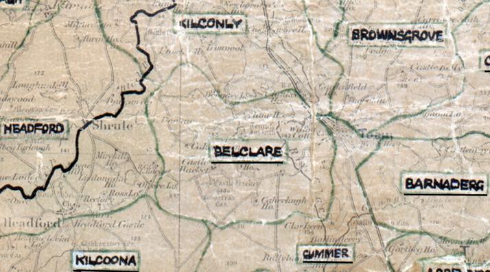 Belclare-Map-GALWAY-big