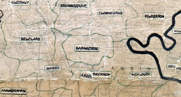 Bernaderg-Map-GALWAY-big