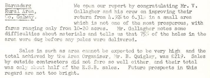 Bernaderg-REO-News--Mar-19560006