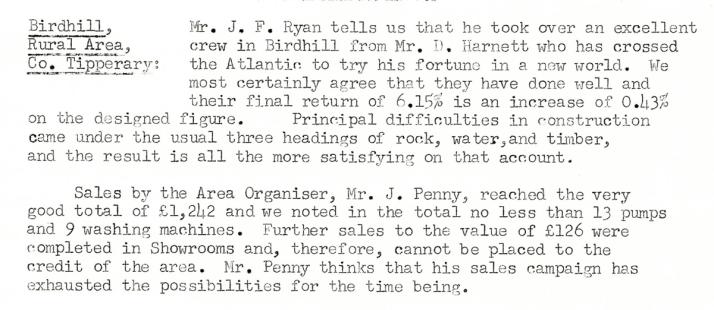Birdhill-REO-News-Oct-19560005