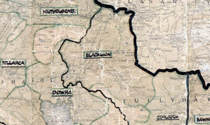 Blacklion-Map-sligo-big