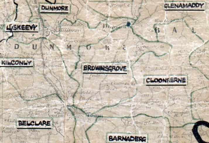 Brownsgrove-Map-GALWAY-big