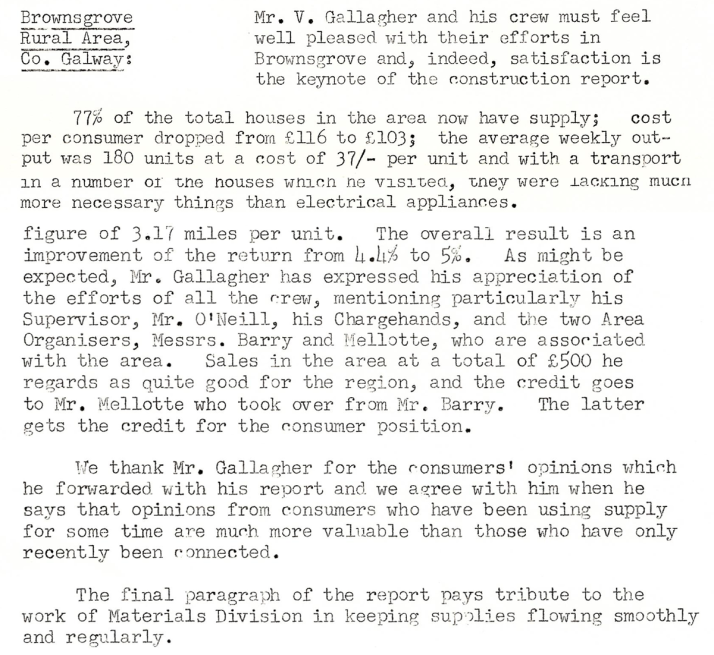 Brownsgrove-REO-News-July-19560021