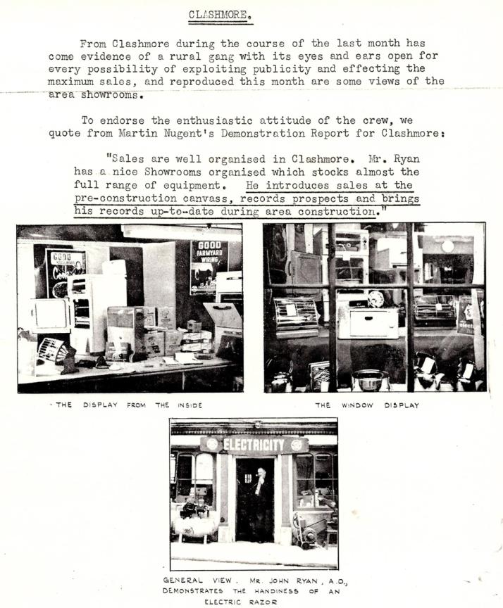 Clashmore-1REO-News-Aug-19580012