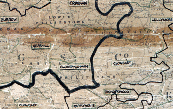 Cloneygowan-Map-athlone-big