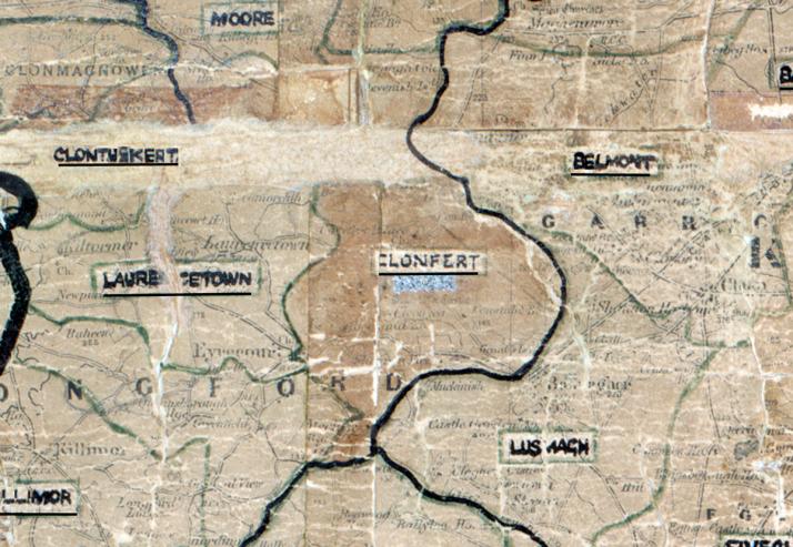 Clonfert-Map-athlone-big