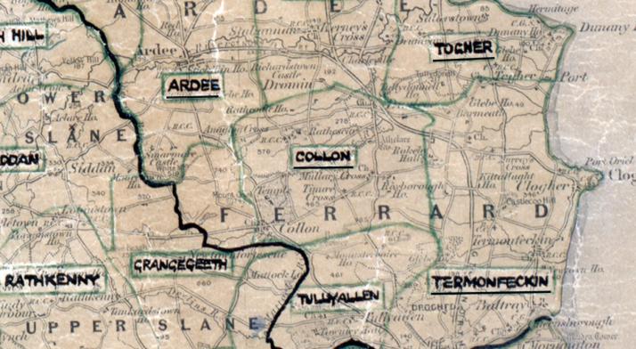 Collon-Map-dundalk-big