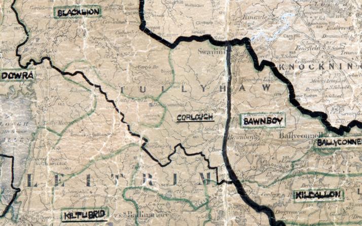 Corlough-Map-sligo-big
