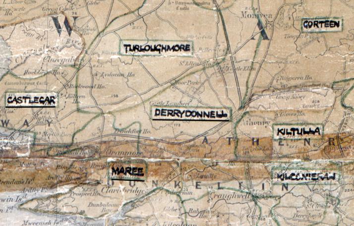 Derrydonnell-Map-GALWAY-big
