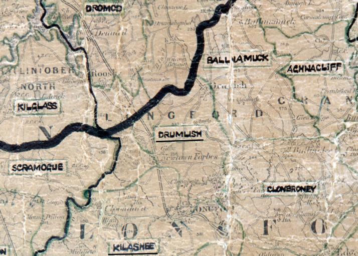 Drumlish-Map-athlone-big