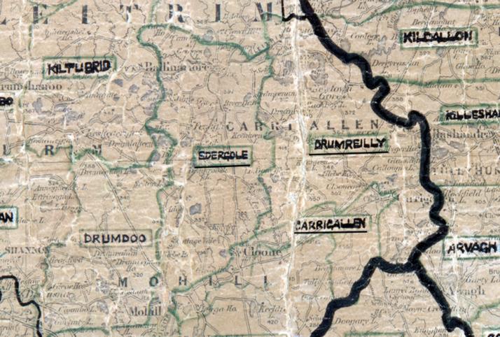 Edergole-Map-sligo-big