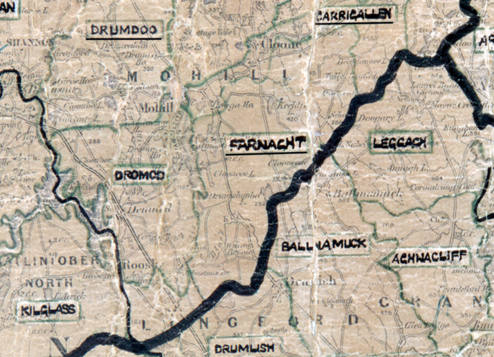 Farnaght-Map-sligo-big