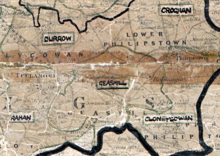Geashill-Map-athlone-big