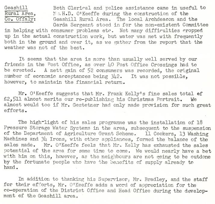 Geashill-REO-News-Feb-19570005