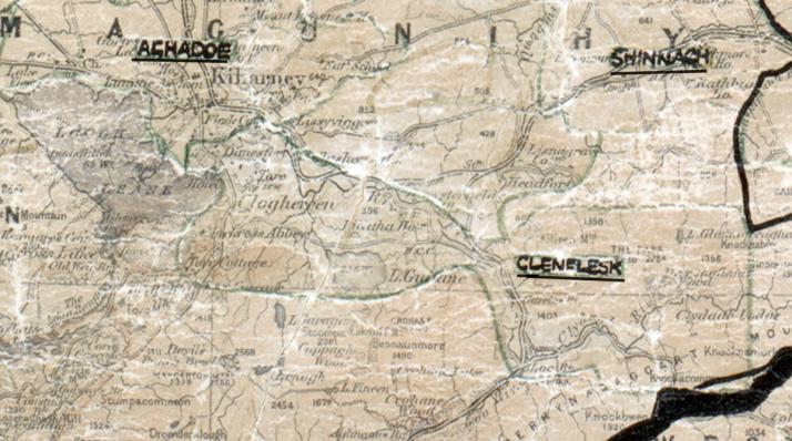 Glenflesk-Map-tralee