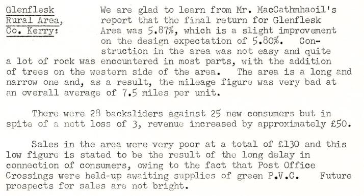 Glenflesk-REO-News--Feb-19560020