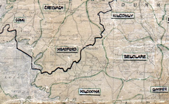 Headford-Map-GALWAY-big