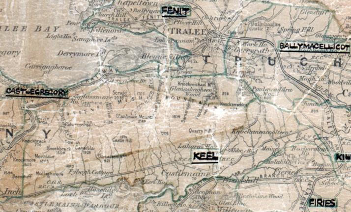 Keel-Map-tralee