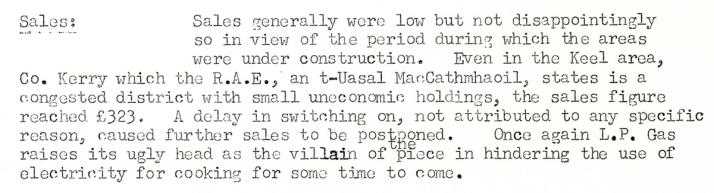 Keel-REO-News-July-19570013