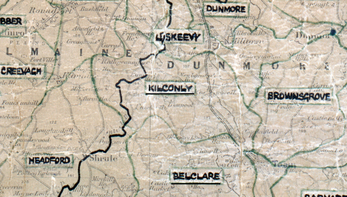 Kilconly-Map-GALWAY-big