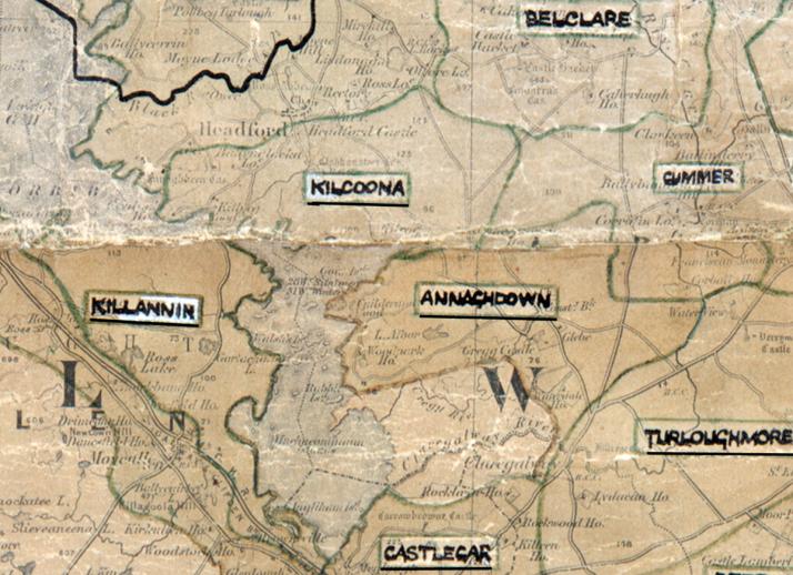 Kilcoona-Map-GALWAY-big