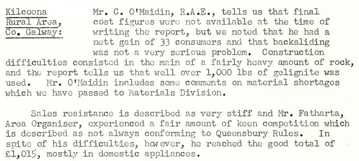Kilcoona-REO-News--Feb-19560021