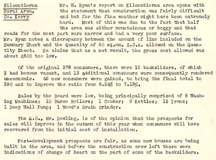 Kileentierna-R.E.O.-September-1953-P
