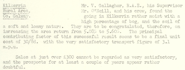 Kilkerrin-R.E.O