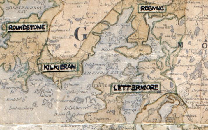 Kilkieran-Map-GALWAY-big