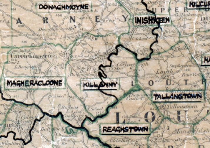 Killanny-Map-dundalk-big