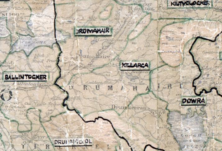 Killarga-Map-sligo-big
