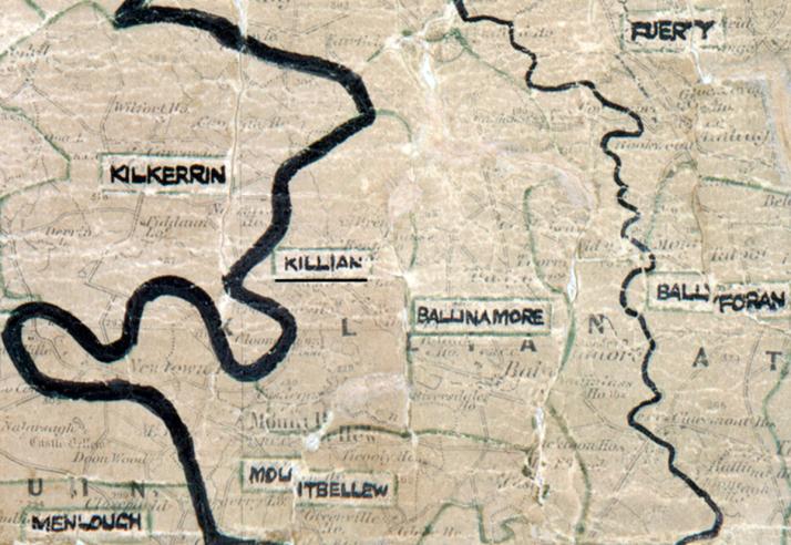 Killian-Map-athlone-big