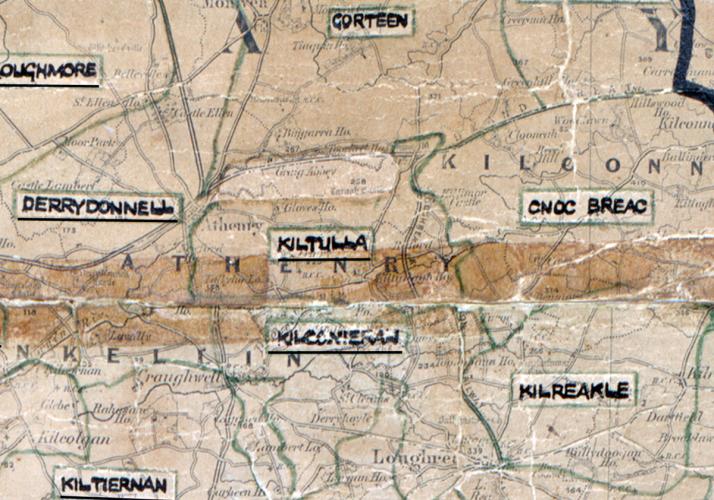 Kiltulla-Map-GALWAY-big