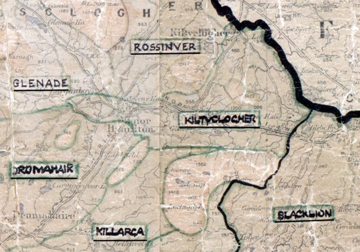 Kiltyclogher-Map-sligo-big