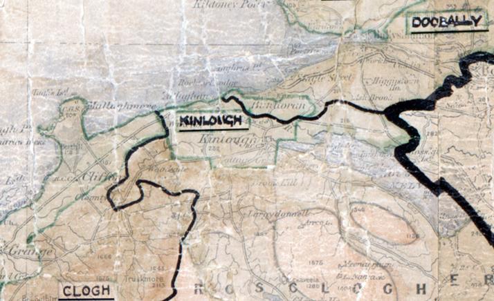 Kinlough-Map-sligo-big