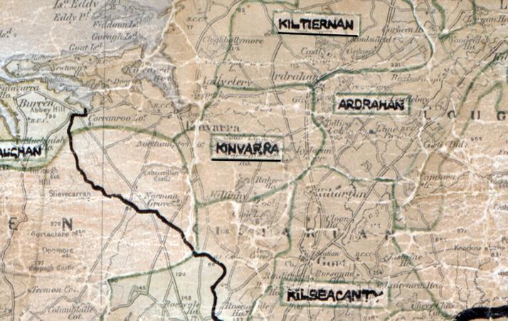 Kinvara-Map-GALWAY-big