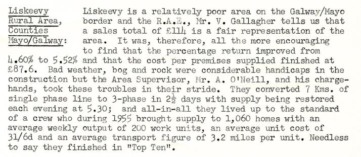 Liskeevy-REO-News-May-19560016