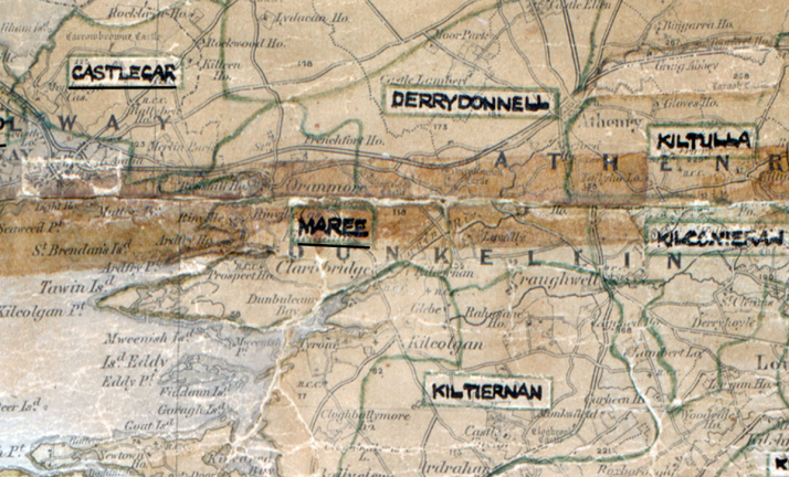 Maree-Map-GALWAY-big