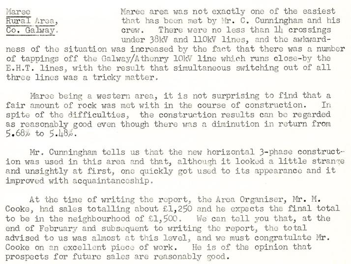Maree-REO-News--Mar-19560023